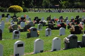 cemiterios-58[1]