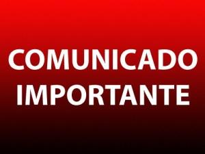 comunicado-importante11[1]