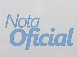 _nota_oficial2[1]