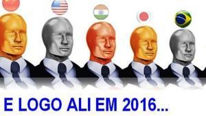 Brasil-sera-a-5a-economia-do-mundo-em-2030