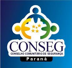 conseg blog