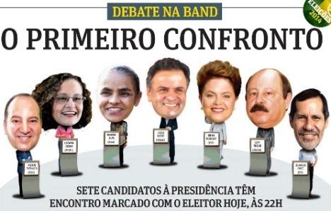 debate-band1
