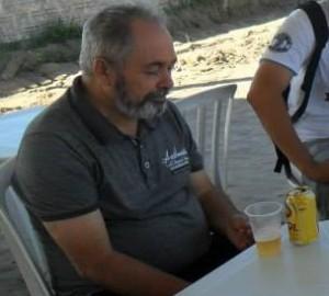 Jose Augusto (2)