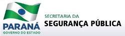 logo-sec-seguranca-publica-pr1